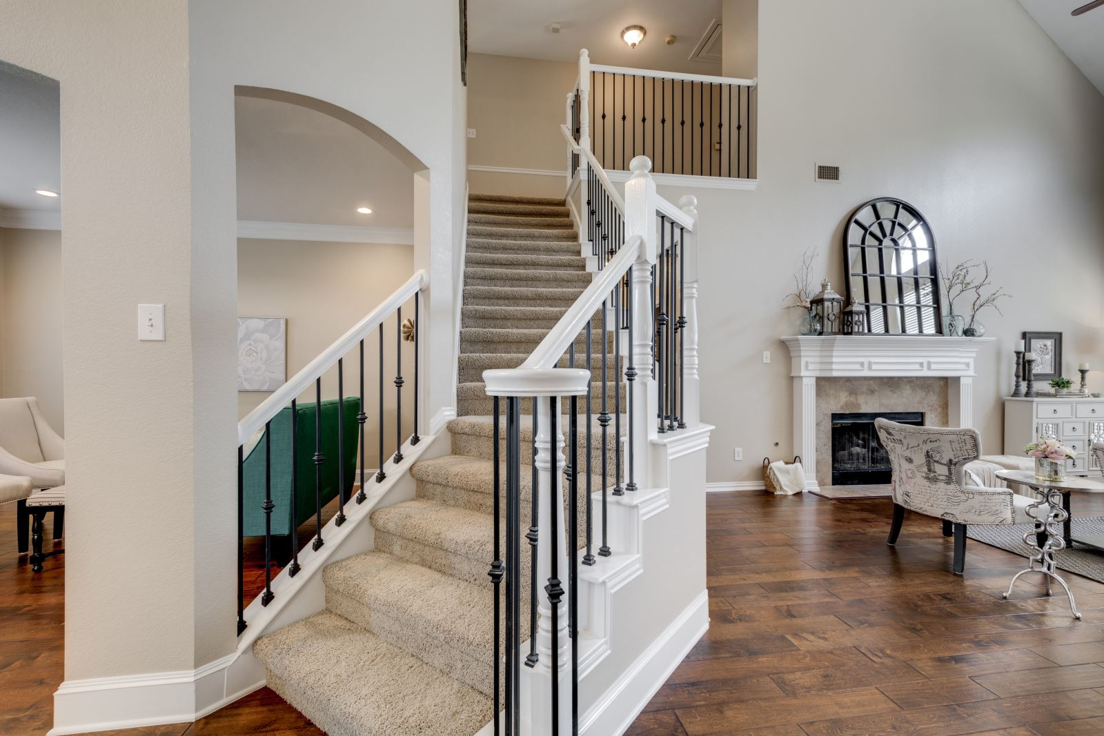 2717 mill haven