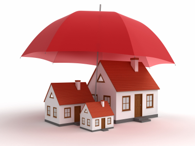 What Is A Home Warranty Minteer Real Estate Team