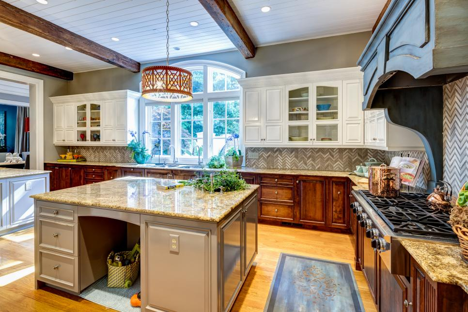 2016 Home Design Trends Minteer Real Estate Team
