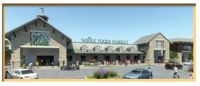 whole foods to open in colleyville tx